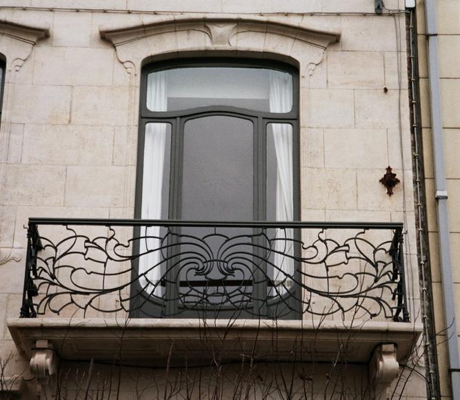 Vizzavona façade.PNG