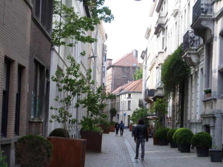 Rue-Keyenveld